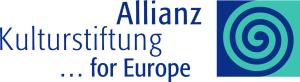 alnz_kltrstftng_logo_nobackground