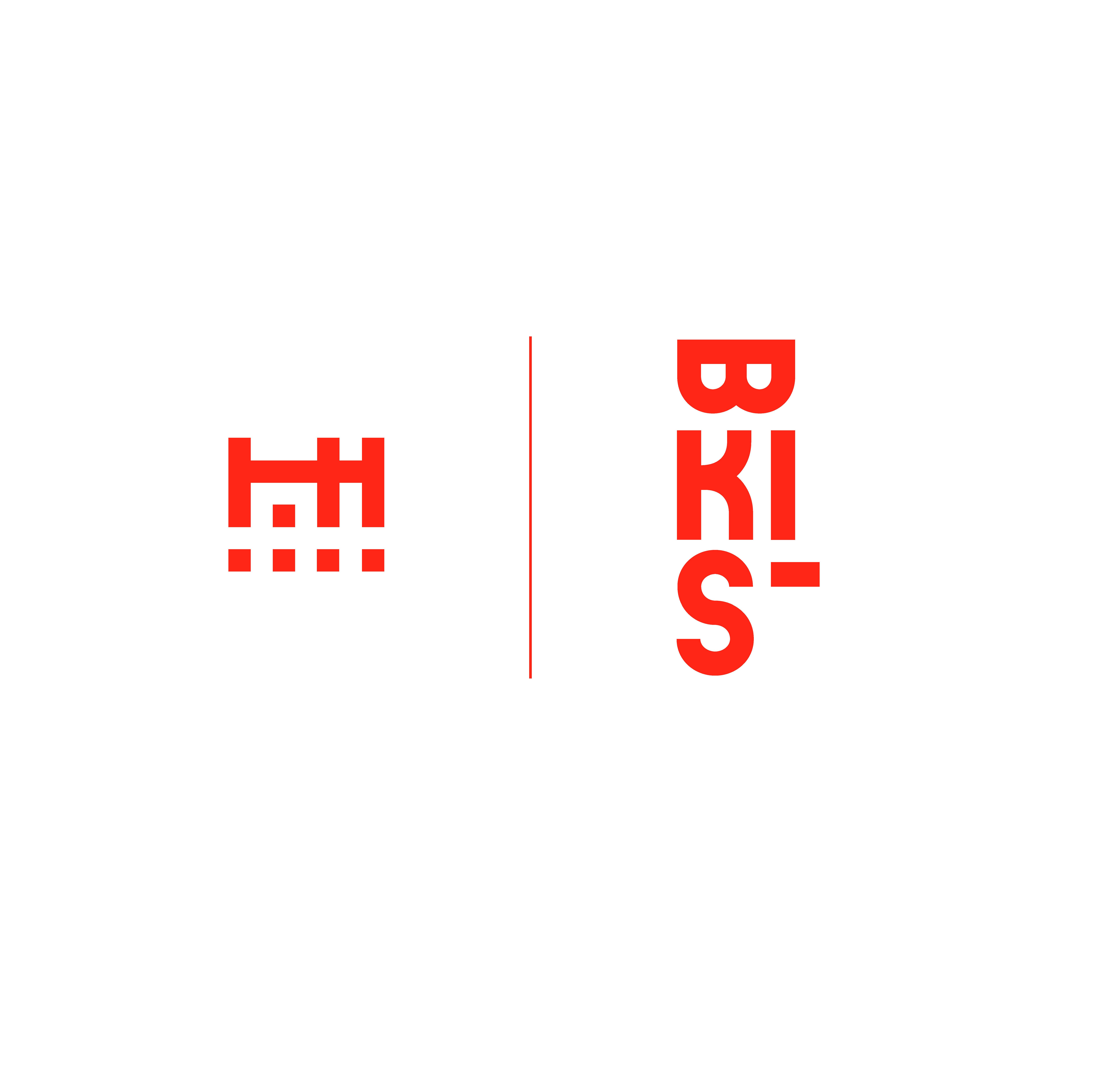 Dvojička_hrad BA+BKIS_all_Page_4