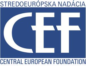 Logo_CEF_blue