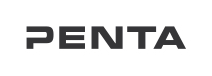 Penta_Investments_BLACK