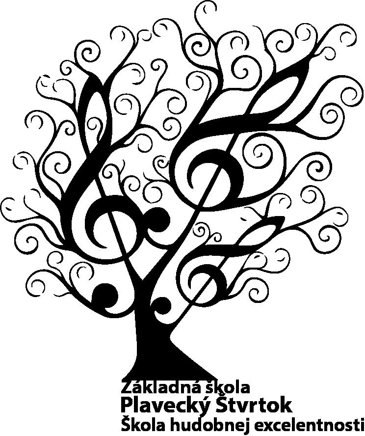 logo škola