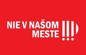 logo-nie-v-nasom-meste