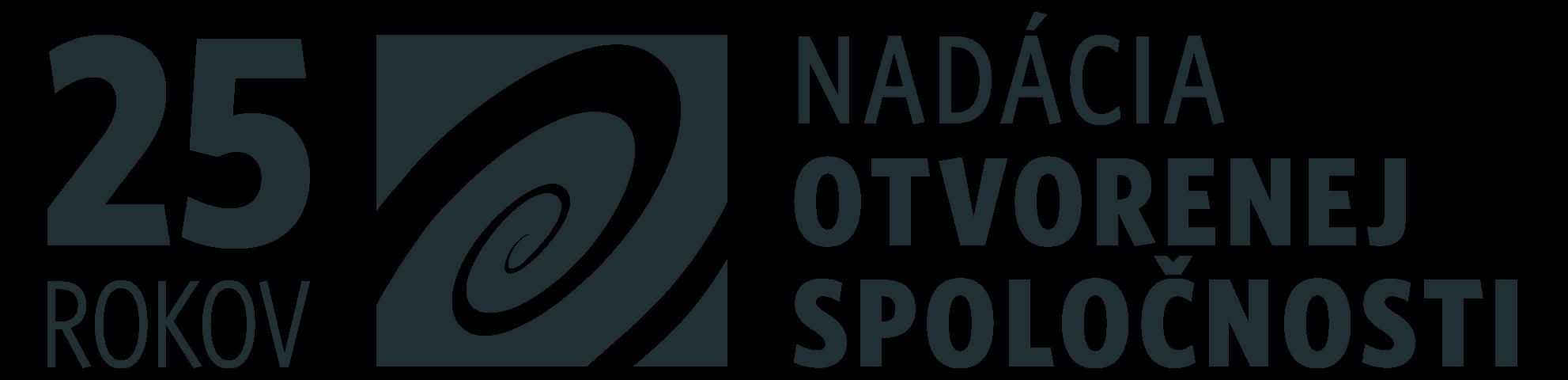 logo-OSF-svk-25rokov