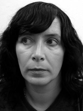 Anna Ermolaeva