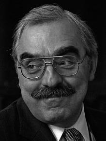 Lajos András Bokros