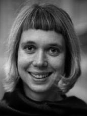 Svetlana Žuchová