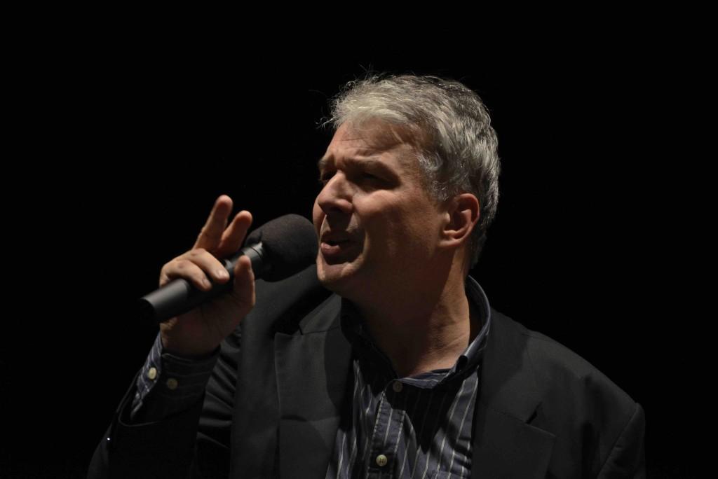 Tibor Dessewffy