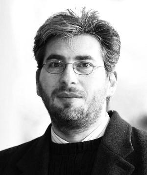 Gábor Schein